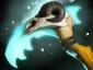DOTA - Items - By Nub For Nubs Sheepstick_lg