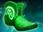 DOTA - Items - By Nub For Nubs Tranquil_boots_lg