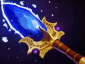 DOTA - Items - By Nub For Nubs Ultimate_scepter_lg