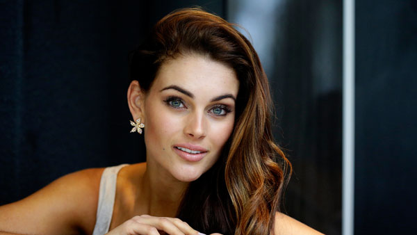 ★ MISS MANIA 2014 - Rolene Strauss of South Africa !!! ★ Rolene_LG