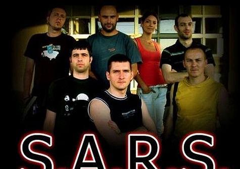S.A.R.S. 1342015767m268