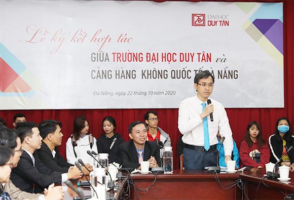 """Đại học Duy Tân đồng Tổ chức Cuộc thi Khởi nghiệp """"ASEAN Virtual Entreprene 2G6A9352c-36"""
