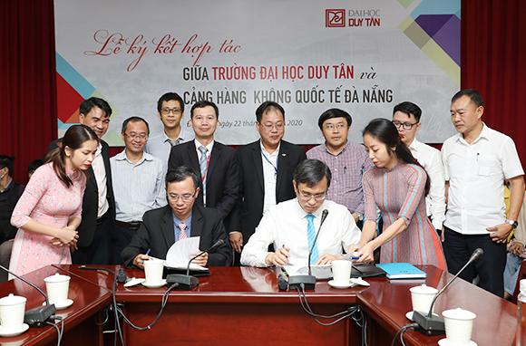"""Đại học Duy Tân đồng Tổ chức Cuộc thi Khởi nghiệp """"ASEAN Virtual Entreprene 2G6A9359c-35"""