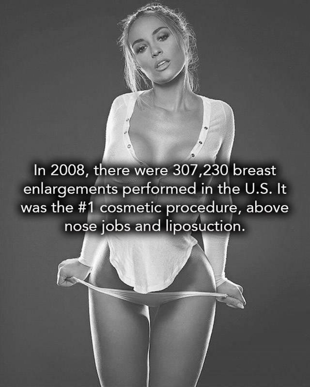 Vīrieši runā par sievietēm - Page 13 85049277
