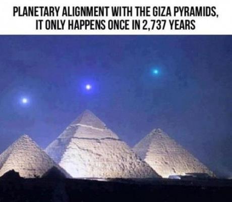 Visums, izplatījums, atklājumi 83662621