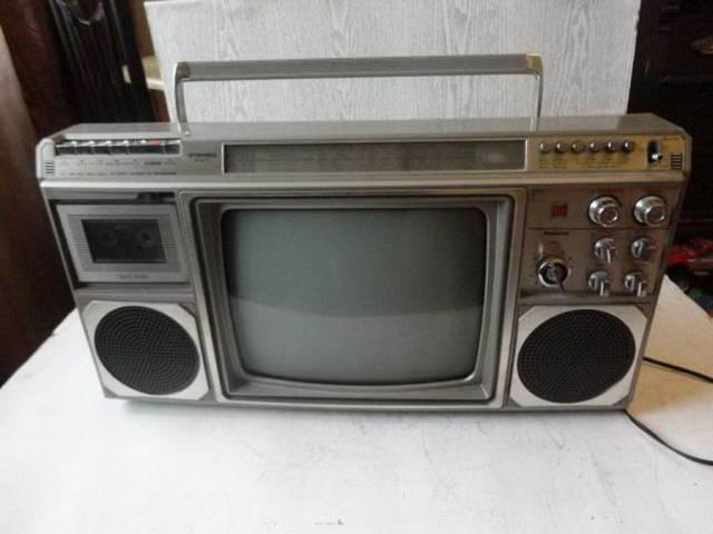 Audio un video tehnika, stereosistēmas, mājas kinozāles - bildēs. - Page 2 85542675
