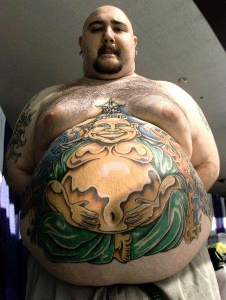 Par tetovējumiem - Page 6 83600654