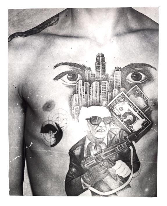 Par tetovējumiem - Page 8 85256253
