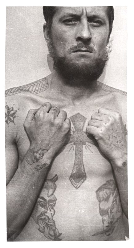 Par tetovējumiem - Page 8 85256269