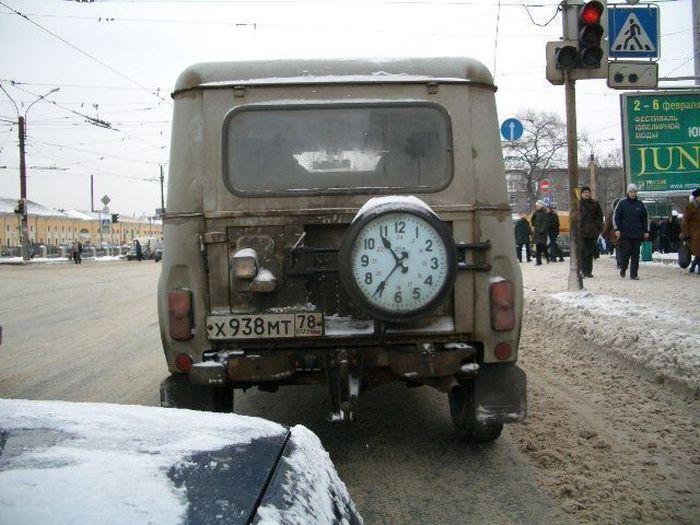 Auto tunings pasaulē - Page 3 83649121