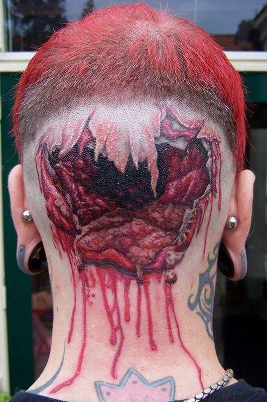 Par tetovējumiem - Page 6 83510875