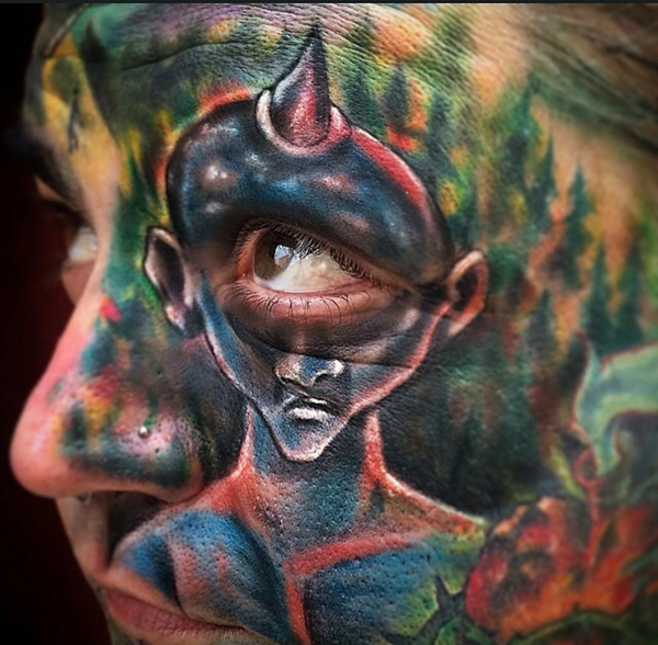 Par tetovējumiem - Page 7 84246198