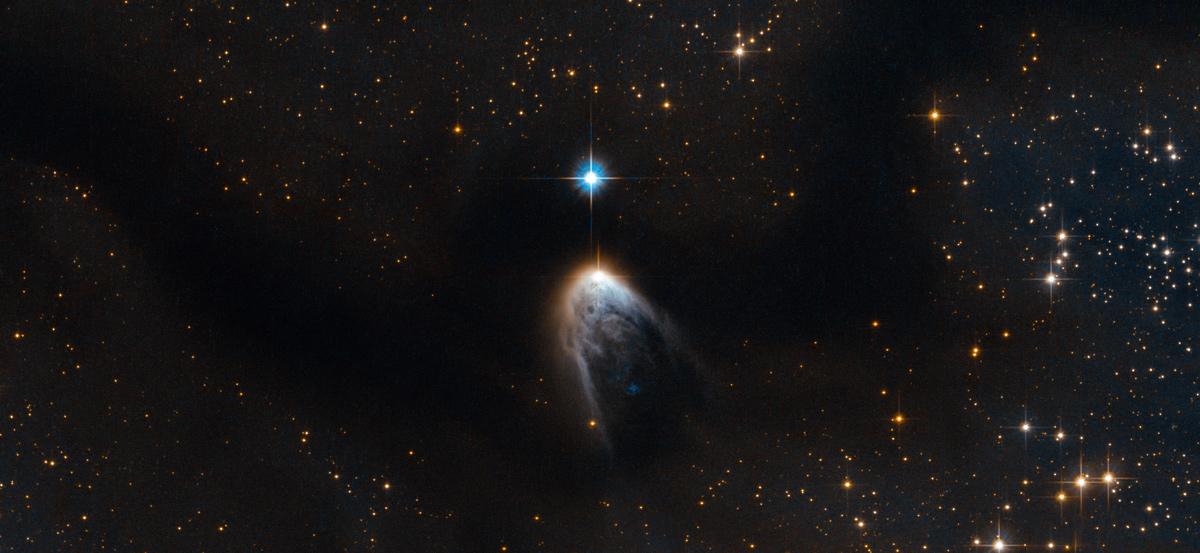Astroloģija un ezotērika 84312173