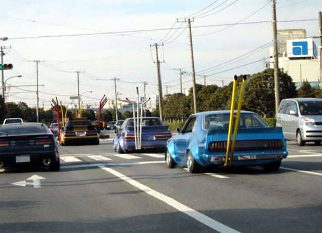 Automobīļi un Klauni - Page 15 85249870