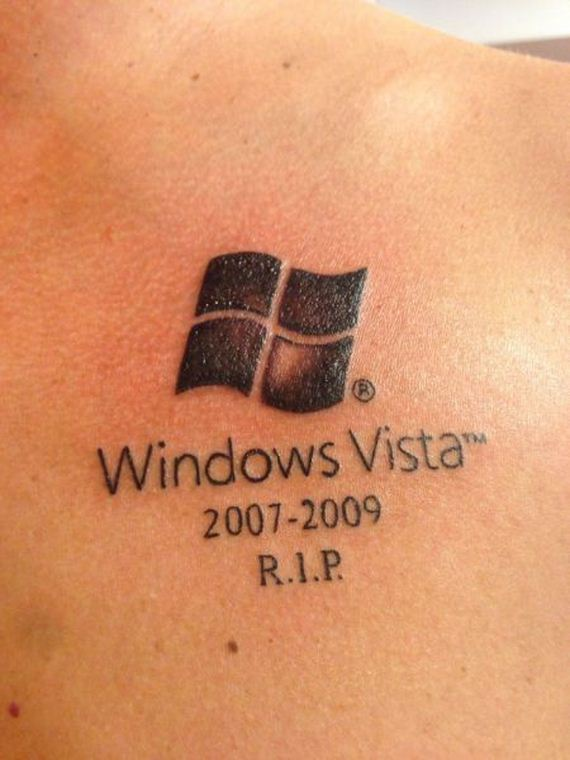 Par tetovējumiem - Page 7 84244295