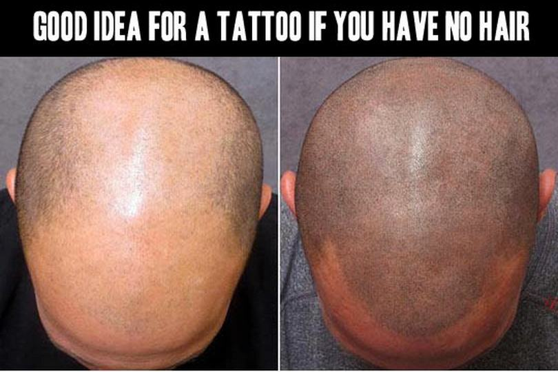 Par tetovējumiem - Page 7 84175828