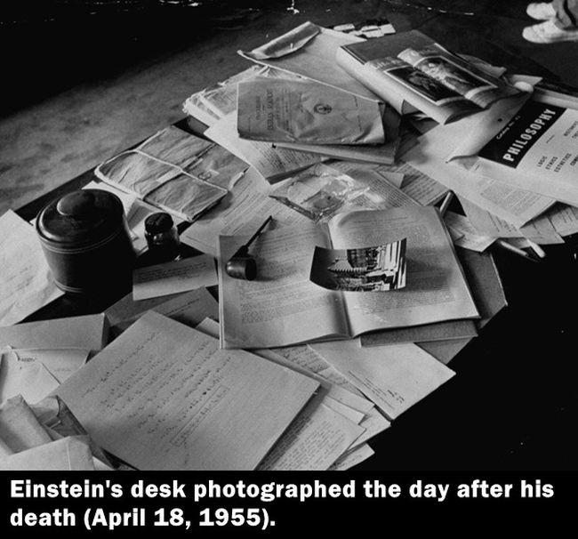 Vēsturiskas bildes un liecības - Page 5 84337445