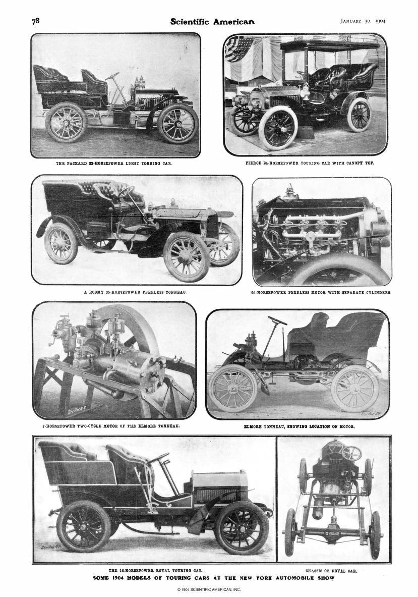 Vēsturiski spēkrati - Page 4 85809165