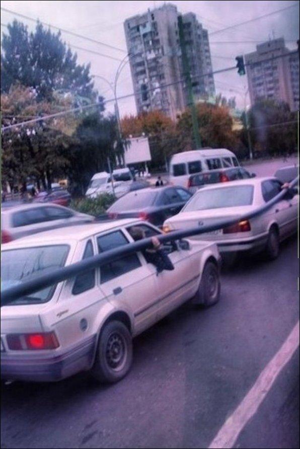 Automobīļi un Klauni - Page 7 84299566