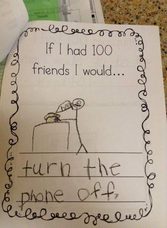 Bērnu spārnotie teicieni - Page 4 85198095