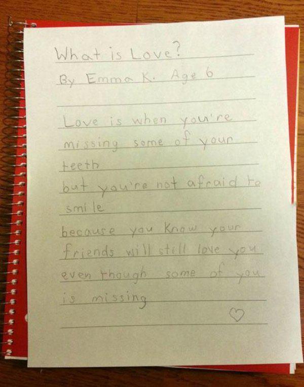 Bērnu spārnotie teicieni - Page 3 84413454