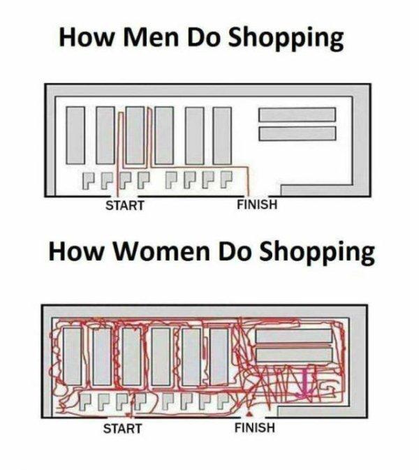 Vīrieši runā par sievietēm - Page 13 85356786