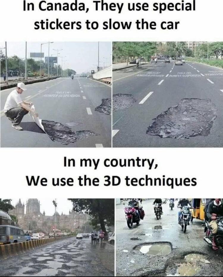 Satiksme uz ceļiem - auto, moto, velobraucēju un gājēju saskarsme  - Page 17 85825977