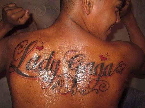 Par tetovējumiem - Page 6 83534165
