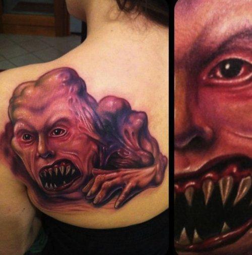 Par tetovējumiem - Page 6 83534180