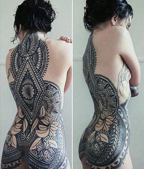 Par tetovējumiem - Page 8 84989624