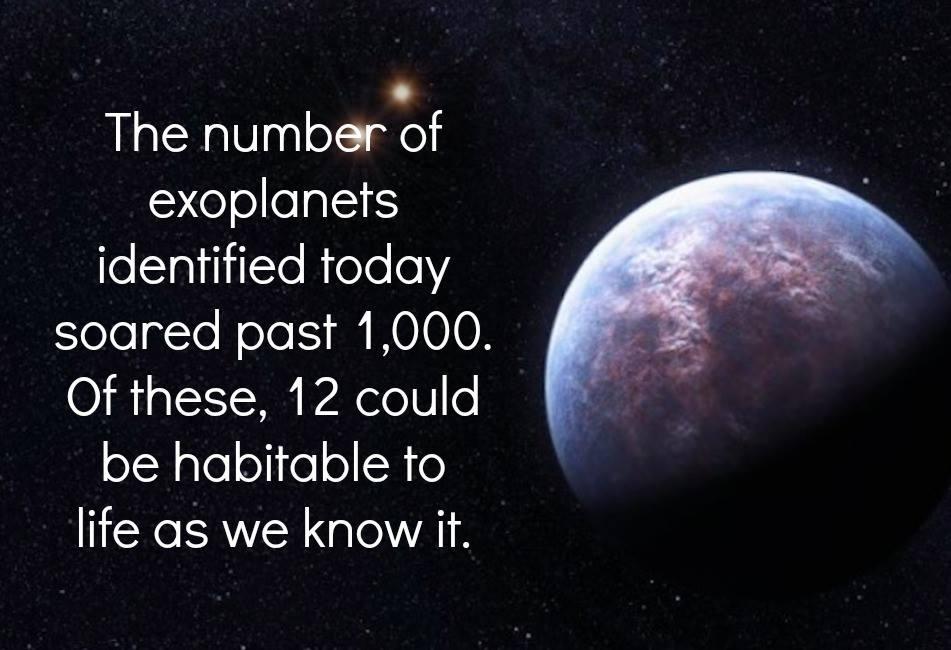 Visums, izplatījums, atklājumi 83628557