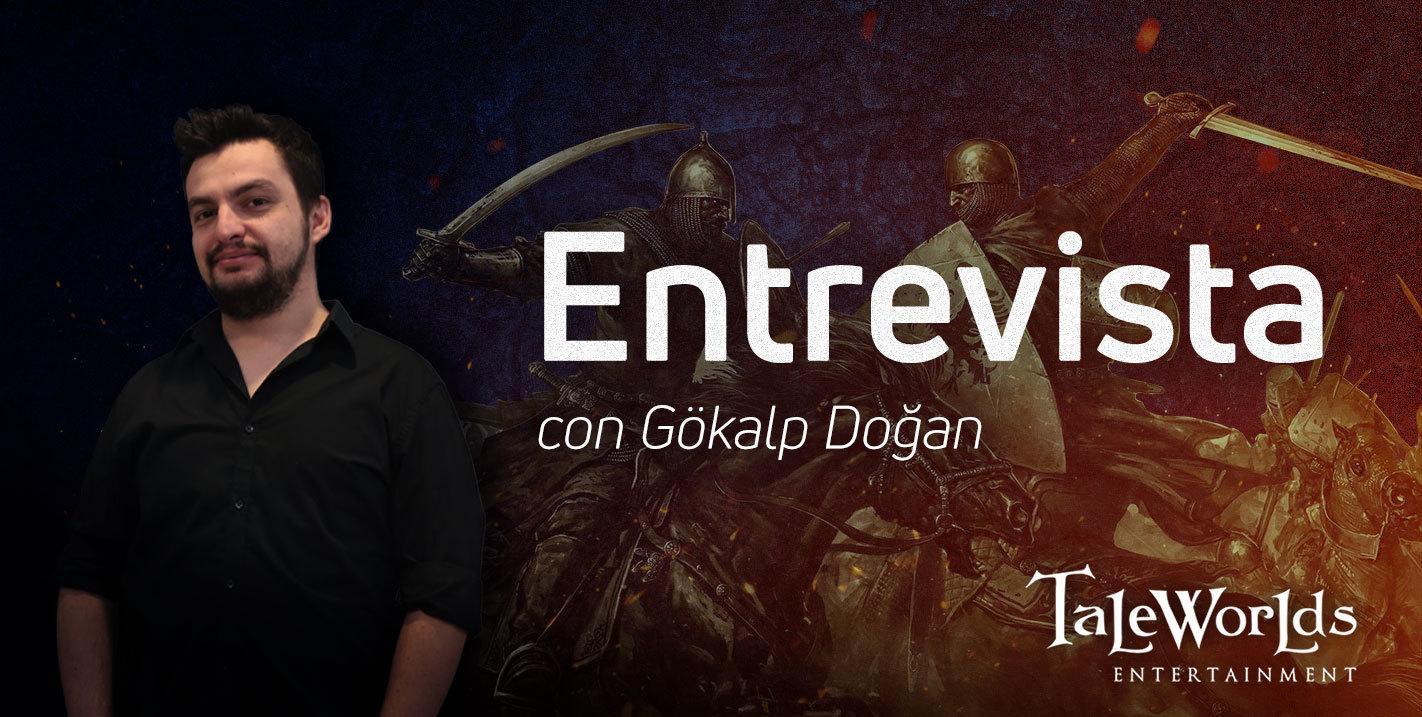 Diario semanal de desarrollo 11: Gökalp Doğan C0747e0fa75fab54cf4b8418ff50a684954ddde5