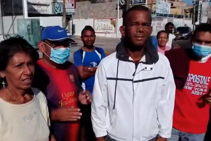 Táchira - Dictadura de Nicolas Maduro - Página 30 Pacientes-renales