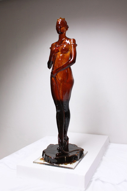 Skulpture od šećera - Page 2 Joseph-Marr_web13