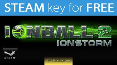 Regalos de Papa Juaner - Página 3 Free-steam-game_ionball-2_ionstorm_indiegala