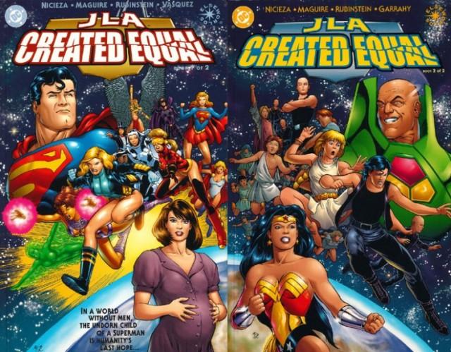 [Comics] ¿Qué Cómics leí hoy? v2 - Página 18 JLA_Created_Equal