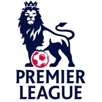 Liste des clubs et de leur entraineur Premier-league-logo1