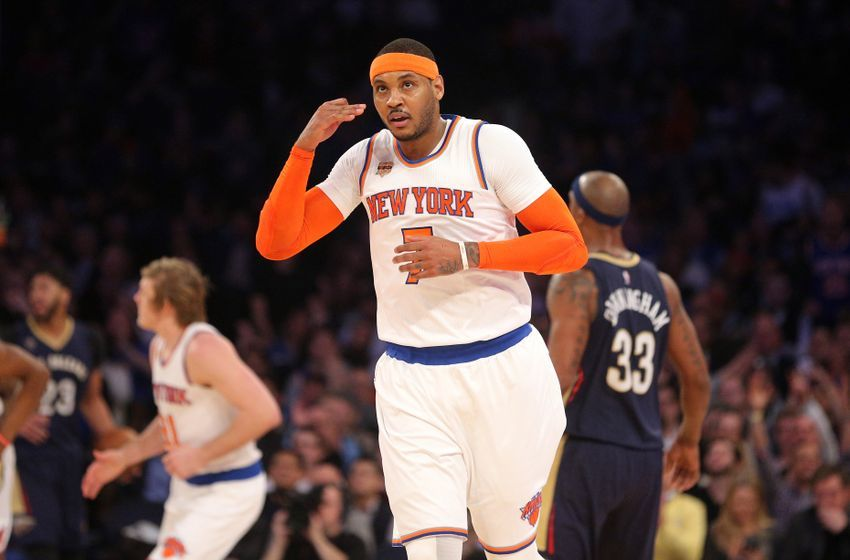 Saison 2017 - 2018 - Page 2 9800298-carmelo-anthony-nba-new-orleans-pelicans-new-york-knicks-850x560