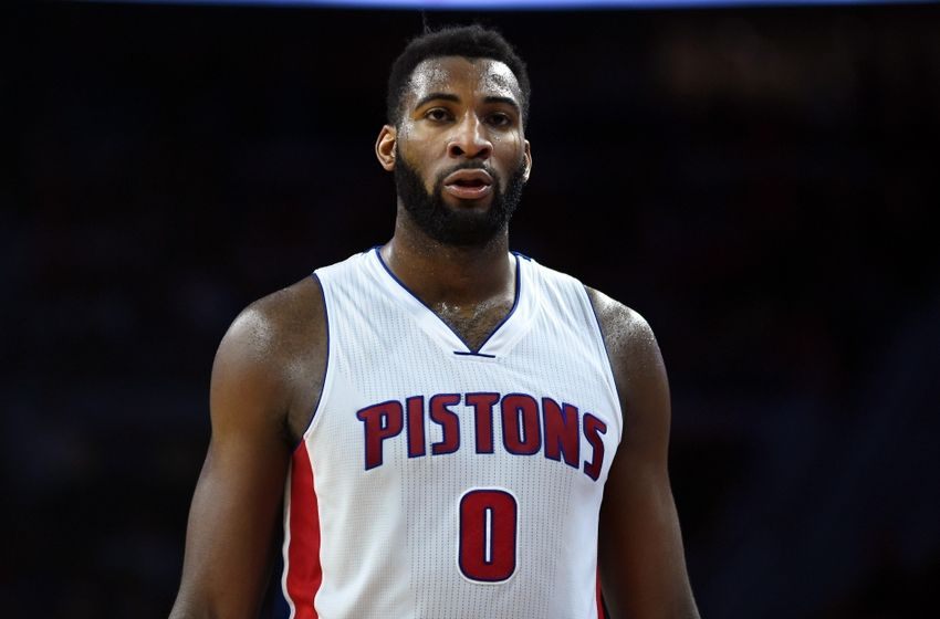 DEFENSE IN MOTOWN - Page 2 Andre-drummond-nba-cleveland-cavaliers-detroit-pistons-850x560