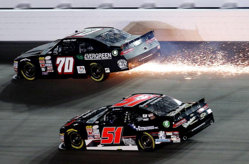 Monster Energy NASCAR Cup Séries 2018 479496490-nascar-xfinity-series-subway-firecracker-250-powered-by-coca-cola-850x560