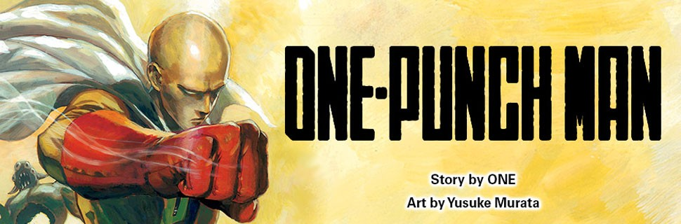 Manga One-Punch-Man-970x320