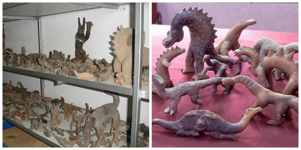 10 исторических находок, которые поставили ученых в тупик 17667260-r3l8t8d-1000-collage33