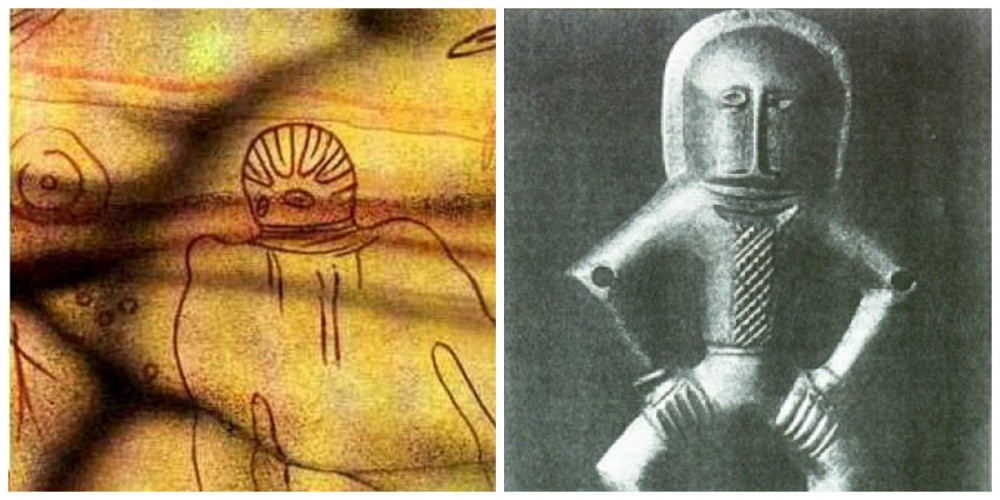 10 исторических находок, которые поставили ученых в тупик 17671210-r3l8t8d-1000-44