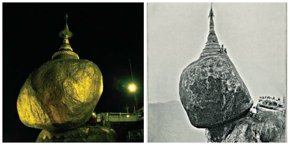 10 исторических находок, которые поставили ученых в тупик 17674660-r3l8t8d-1000-collage55