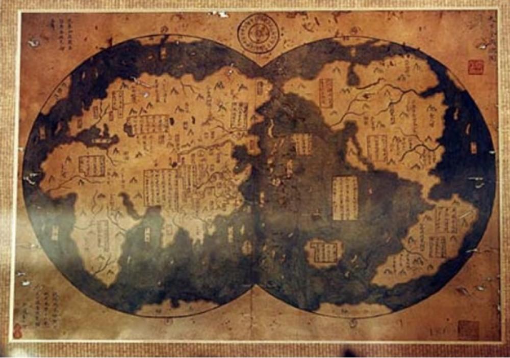 10 исторических находок, которые поставили ученых в тупик 17711160-r3l8t8d-1000-184918_original