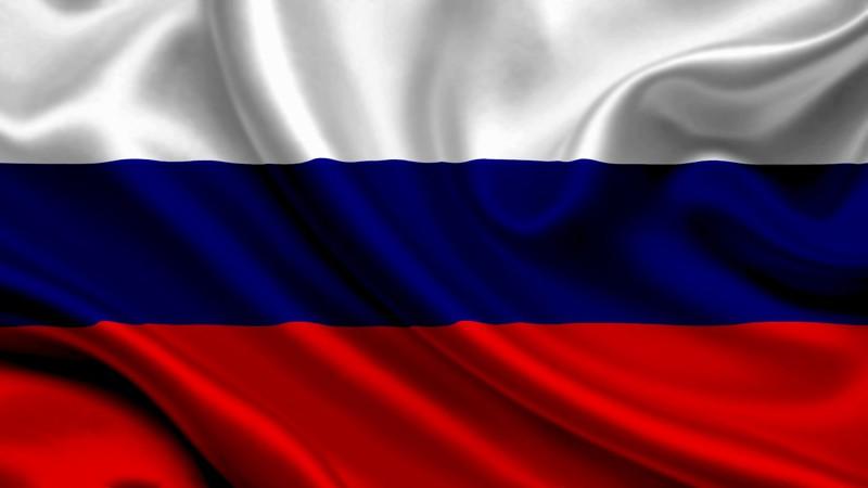 Олимпиада-2016 - Страница 2 Russia_satin_flag_rossiya_atlasa_flag_1920x1080