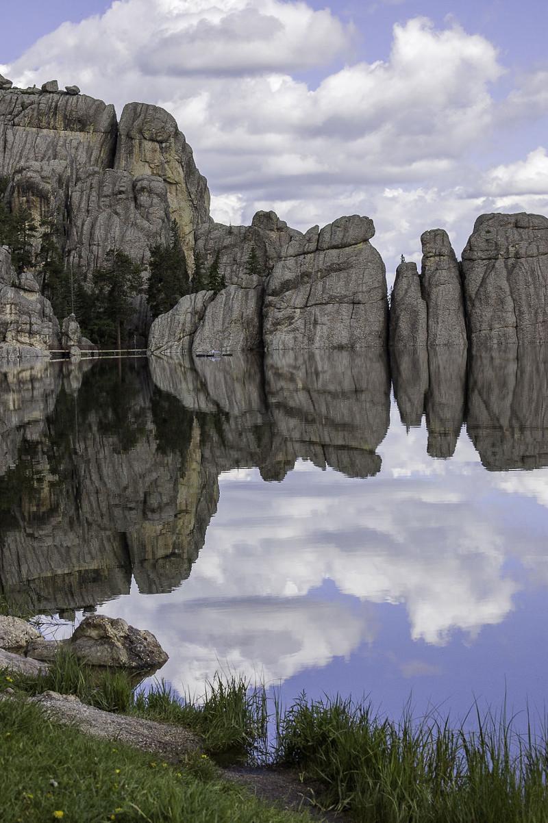 50 удивительных фотографий, на которых реальность круче фотошопа 602502b52a719d127393547c6b2a7666