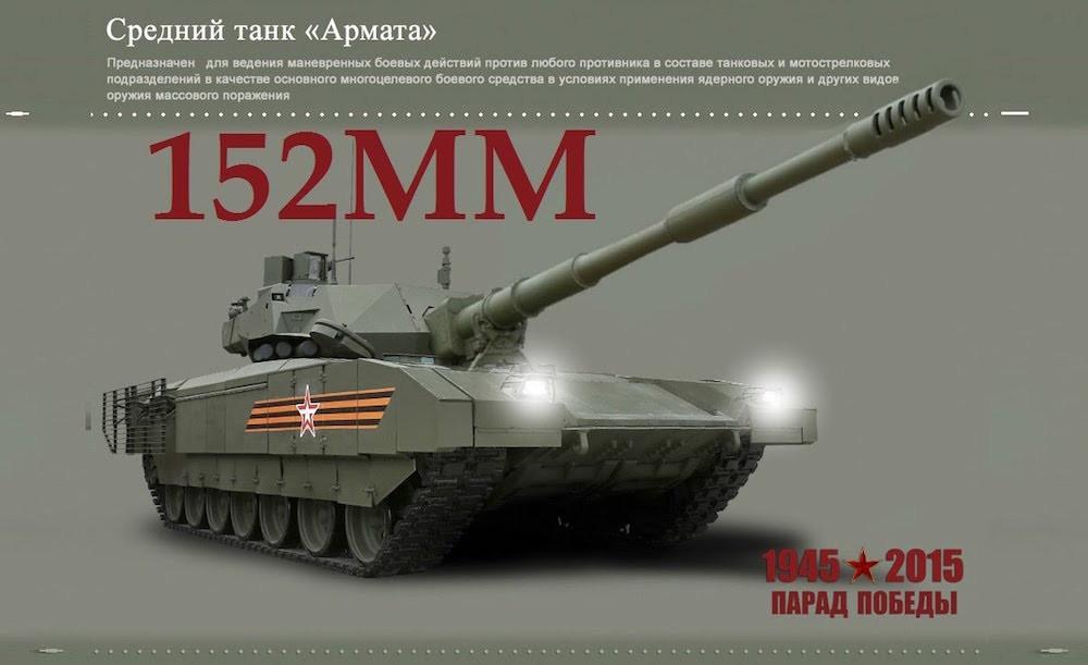 Новейшее российское оружие, которому нет аналогов в мире 40_10