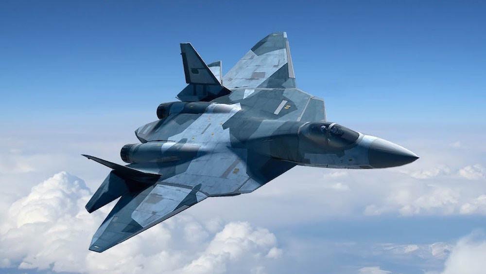 Новейшее российское оружие, которому нет аналогов в мире 5_06
