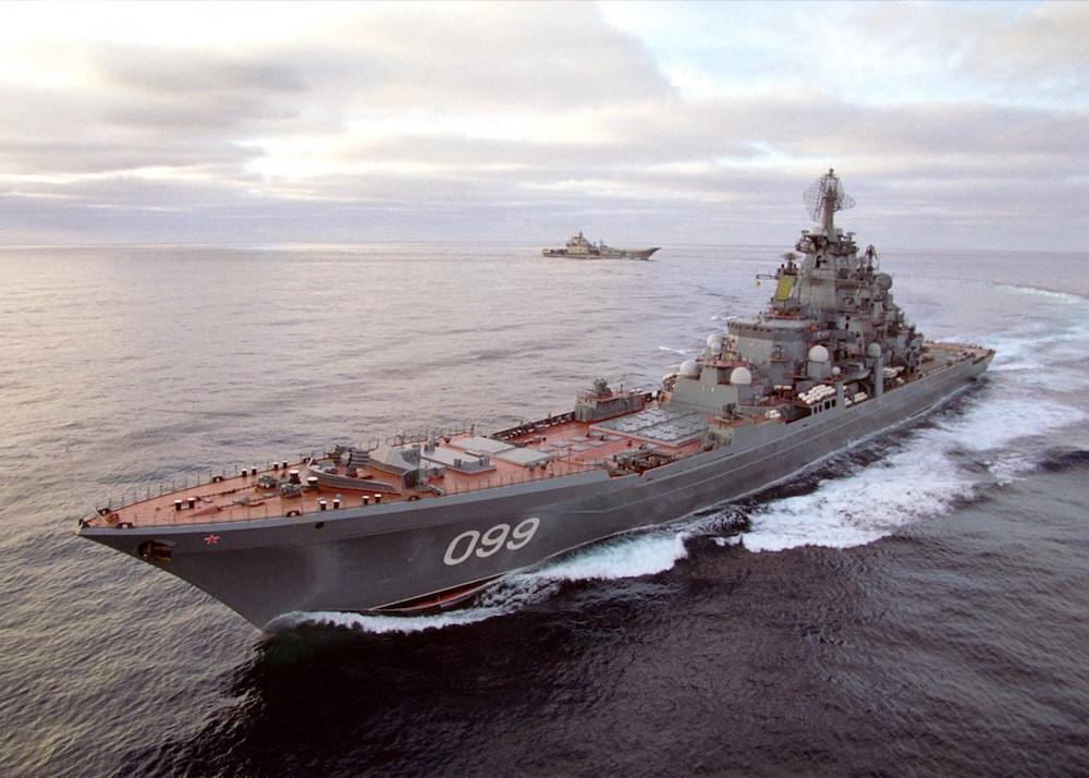 Новейшее российское оружие, которому нет аналогов в мире 7_01